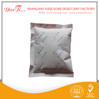 Bulk Buy Calcium Cloride Desiccant Made