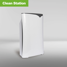 best cat odor removal products smart design green air purifier ionizer