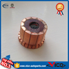 /product-detail/12-segment-dc-motor-commutator-for-motorcycles-8-7mmid-20mmh-29-5mmod-60308427902.html