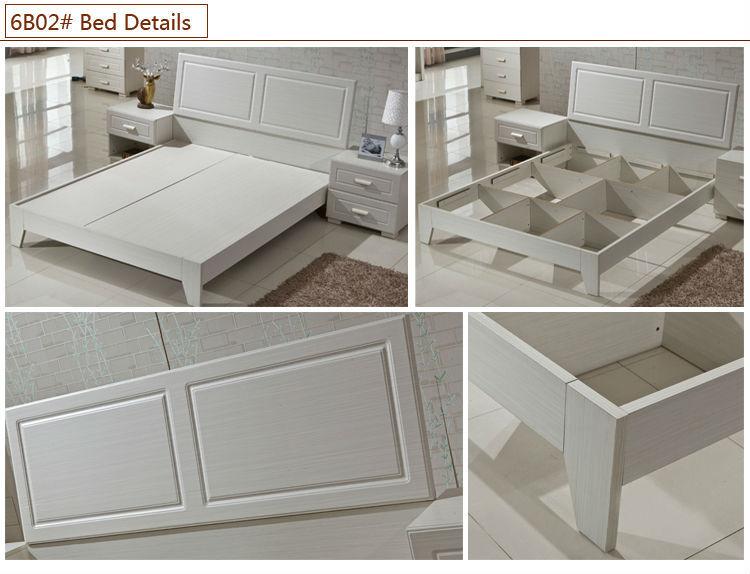 Muebles lujo hogar 20170914220719 for Diseno de hogares a lena modernos