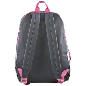 School book bag/design your own book bag/book shaped bag