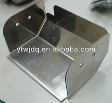 HOT sheet metal bending parts,sheet metal deep drawing stamping parts,sheet metal parts manufacturer