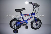 Hot Sale Cheap Wholesle Origin Mini BMX Bicycles for 3 up year old children