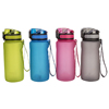 /product-detail/unbreakable-poromotional-600ml-bpa-free-tritan-sport-plastic-water-bottle-60784923023.html