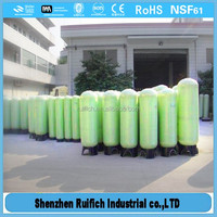 Hot selling drinking water storage,drinking water storage tank,feed water storage tank