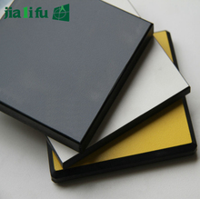 Phenolic resin hpl laminated sheet board manufacturer