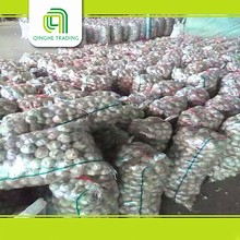 wholesale shandong garlic fresh normal white garlic with high quality