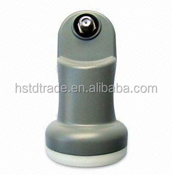 LNB TWIN universal single lnb ku band frequency with factory price