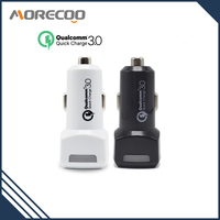 Mobile Phone Car Charger QC 3
