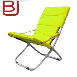 Leisure lazy butterfly creative overstuffed living room chairs moon chairs armchair indoor funiture libing room chair