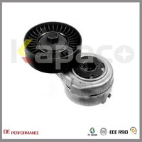 For 1997 - 2008 NEW Ford Ranger Aerostar Mustang Original Equipment F27A6B209FA Advanced Automatic Belt Tensioner Pulley