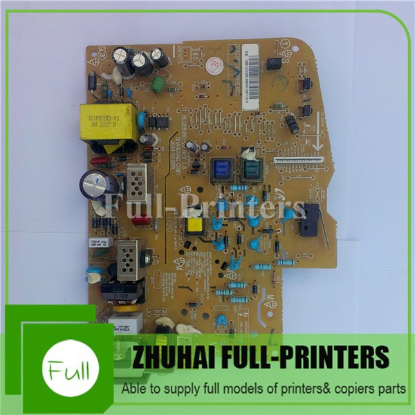 Laser Printer parts: RM1-7596-000 Controller PCB, 220V for HP LaserJet Pro P1102w