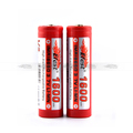 Efest 18650 battery 1600mah 30A lithium ion battery for e cigarette liquid box mod vaping