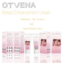 Breast Actives 100g Tight Breast Lifting Firming Cream