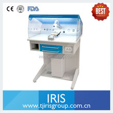 {Update:Feb 2016}New Style Dental laboratory workstation with transparent protection ON SALE/LOW PRICE