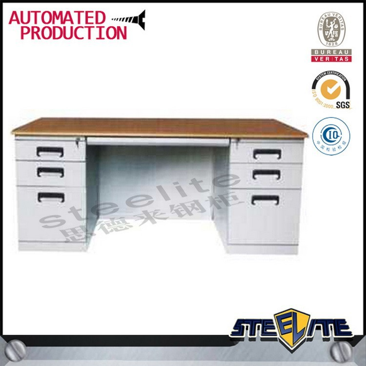 office counter table design/ office desk specifications/ office desk dividers