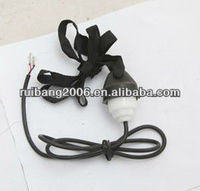 ATV/ MOTORCYCLR /DIRT BIKE Kill switch made in China