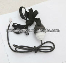 Atv/motorcyclr/dirt bike kill switch made in china