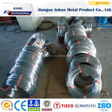 factory price steel 304 stainless steel wire on the market