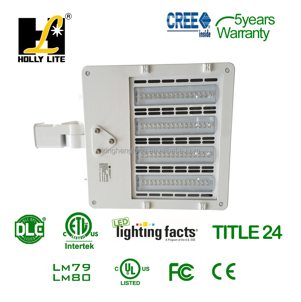 260 Energy Saving Low Maintenance LED