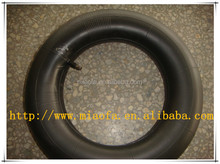 top quality motorcycle tyre and inner tube 400-8 motorcycle parts