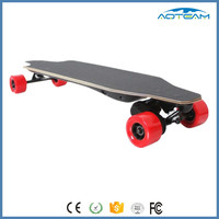 High Quality Hot Sale New Blank Skateboard Decks Wholesale Uk Wholesale From China