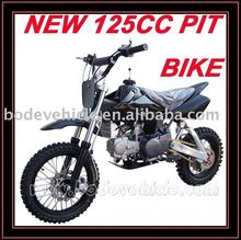 125CC MOTOR CE APPROVED(MC-632)