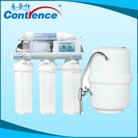 2015 New High-Efficiency Water Purifier wholesale air purifier water vacuum cleaner