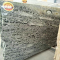 Fortune green marble slab