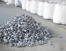 price of metallurgical coke specification(30-80mm)