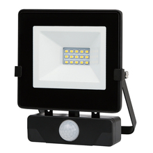 Floodlight Outdoor Price Pakistan Part Pole 100w Water Suction Pump Shade Tripod Stand Led Flood Light Motion Sensor