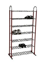 OMI Shoe Rack