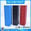Power bank bluetooth speaker Wireless Stereo Big Size Bluetooth Speaker