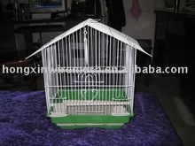 Cages / Birds Cage / Metal Cage