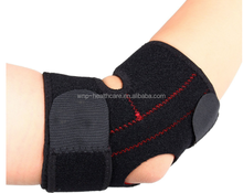 Basketball Badminton Tennis Elbow Brace/Spring Warm air And Armguards Equipment Sports Elbow Pad.