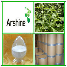Stevia leaves extract powder, natural stevia extract, natural stevia leaf extract