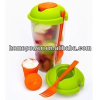 Salad Tools suppliers form china