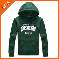 NEw Lightly waterproof wholesale kid's cute hoodies & sweatshirts