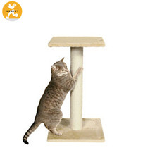 Scratching Post for Cats/ cat kitty scratcher