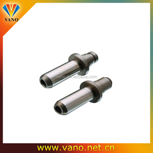 CG125 CG150 Motorcycle Engine Valve Guide