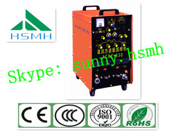IGBT Inverter AC DC Aluminium TIG/ARC Welding Machine