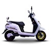 2016 New 800w Popular two people electric Motorcycle/2 wheel electric scooter / Best price ebike