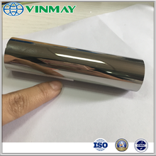 304 16mm Stainless Steel Tube