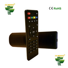 universal 31keys smart TV box android ir remote control android tv box