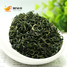 Wholesale Early Spring Longjing Green Tea for High End Restaurant