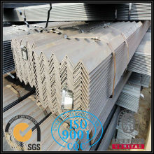 Prime astm a36 angle bar,metal building material in china