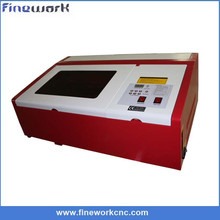 best price laser ring engraving machine
