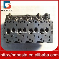 auto parts toyota 21 old cylinder head