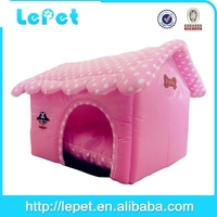 professional manufacture cat bed ped bed dog bed