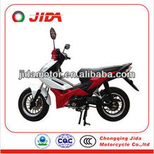 china motorcycle accessories JD110C-24